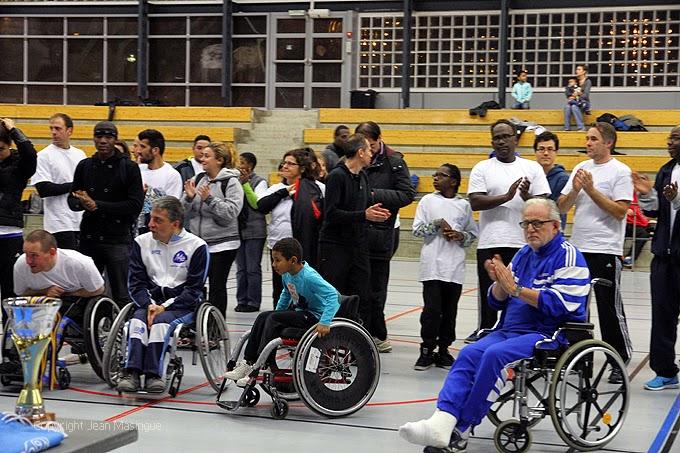 site rencontre valide handicapé